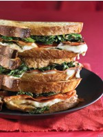 http://www.recipedirect.net/images/stories/grilled_cheese.jpg