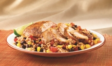 southwest_chicken